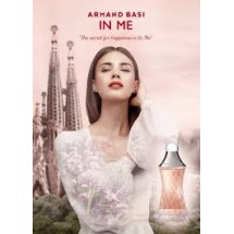 ARMAND BASI IN ME EDP 50ML