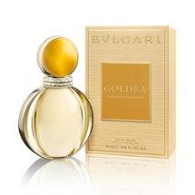BVLGARI GOLDEA EDP 50ml желтый жен